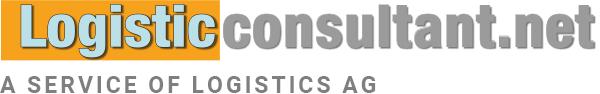 Logisticconsultant.net